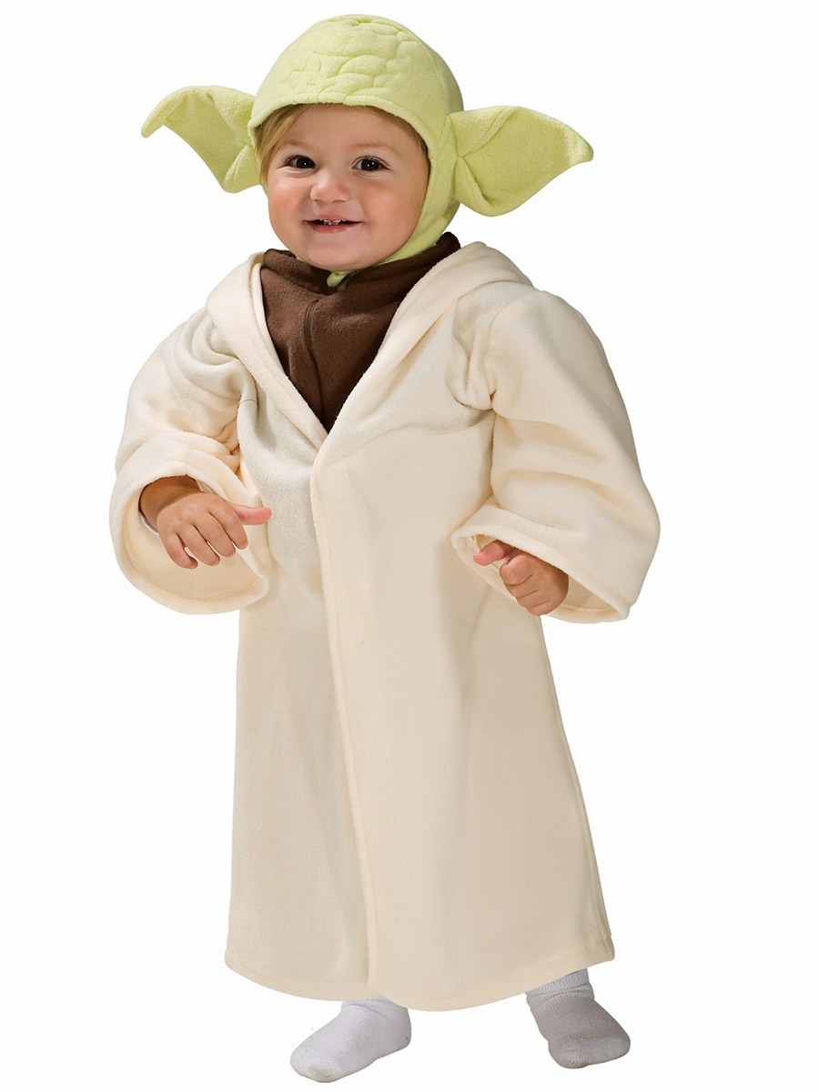 Home gt kid s costumes gt infant halloween costumes gt star wars yoda
