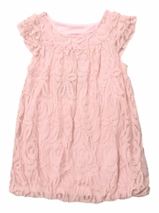 "Stella Industries Pink �Hazel"" Dress"