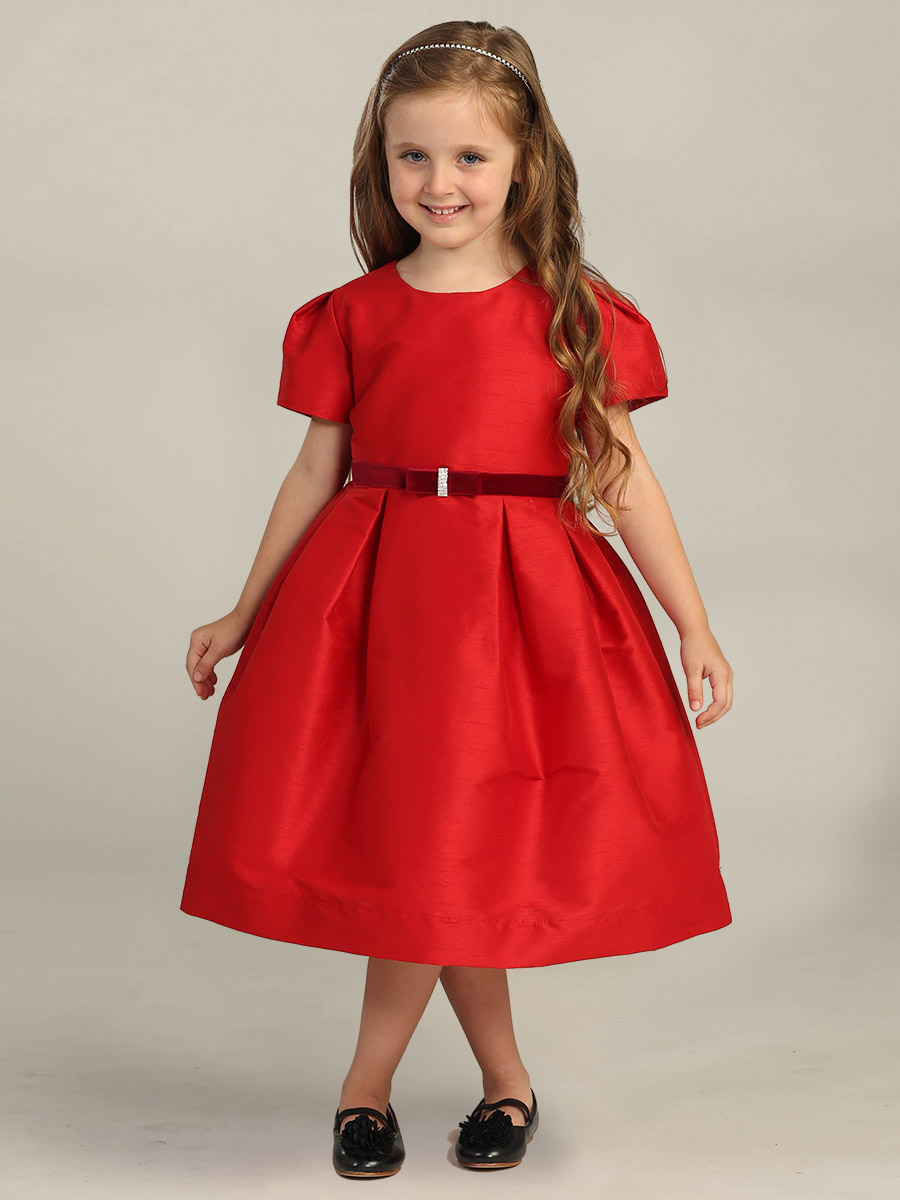 73b1c73aec1 Casual Holiday Dresses For Juniors - Data Dynamic AG