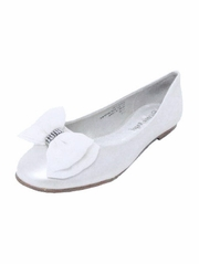 Girls Dress Shoes, Girls Formal Shoes and Flower Girl Shoes at ...