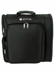 ZUCA Artist Backpack w/ 2 Pouches