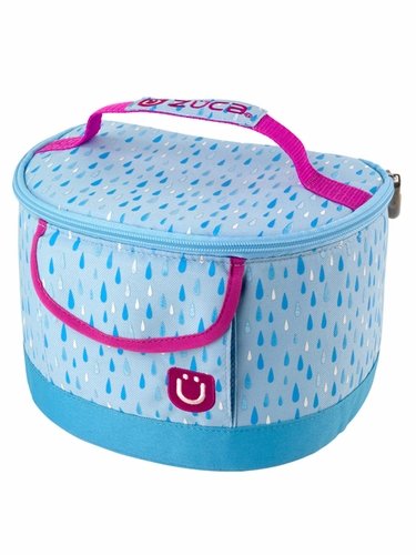 ZUCA Lunchbox – April Shower
