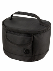 ZUCA Lunchbox �  Shadow