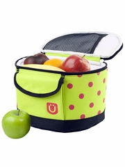 ZUCA Lunchboxes Coolers