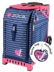 ZUCA Print Inserts - Anchor My Heart