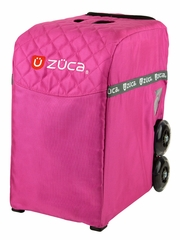 ZUCA Travel Covers