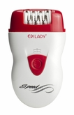 Epilady Speed epilator