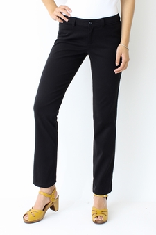 Caren Professional Pant