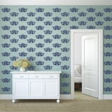 Damask Pack - Wall Decals