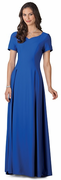 Cadenza Dress<br>Choral or Orchestra Performer