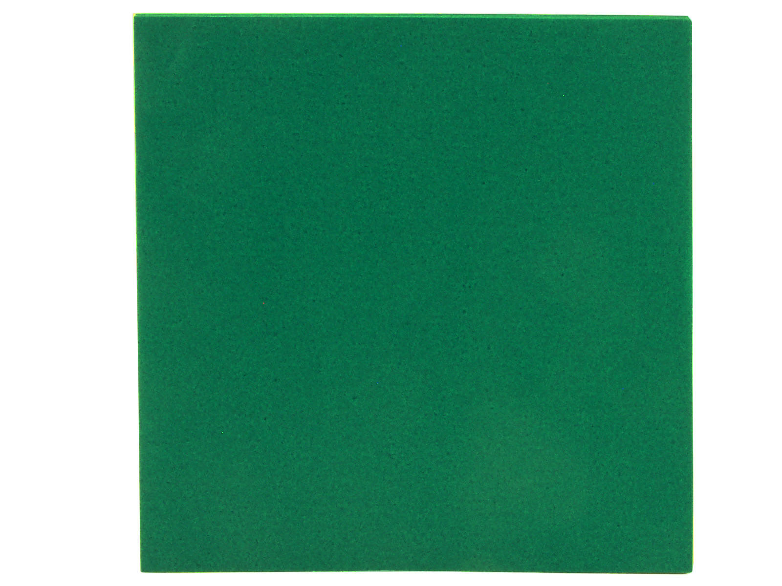 essay on color green With a personality color green you are a practical, down-to-earth person with a love of nature.