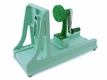 Benriner Vegetable Slicers
