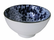 Chinese and Japanese Rice Bowls (Single)