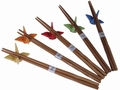 Chopsticks and Chopstick Gift Sets