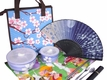 Tableware Gift Set