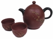 Yixing Tea Sets