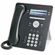 Avaya 9504 Digital Phone (700500206) Refurbished