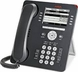 Avaya 9508 Digital Phone (700500207)  Refurbished