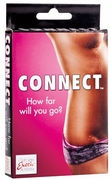 Connect - How Far Will You Go?