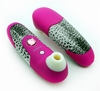 Womanizer® - The Revolutionary Clitoral Stimulator! , Fuchsia