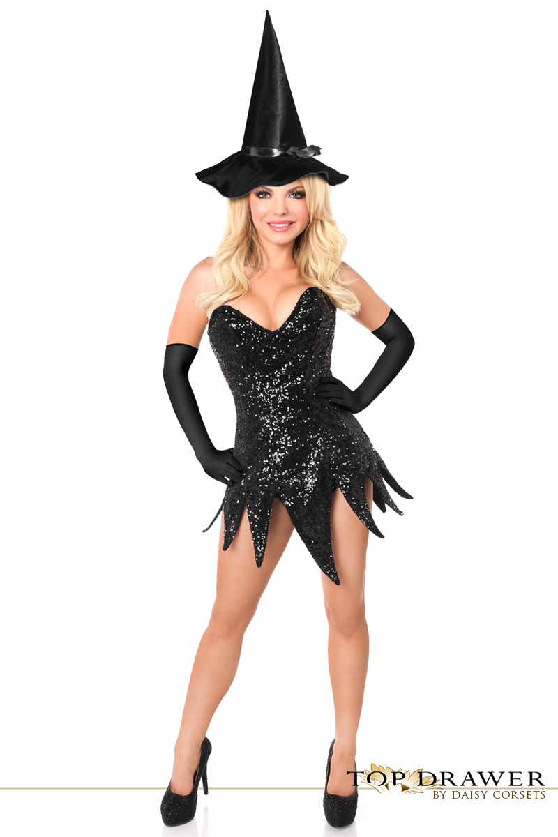 7a227020 Sc 1 Th 275. image number 29 of sequin dress costume ...