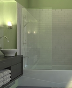 "<a href=""http://www.arkshowers.com/products-semi-frameless.html"">Semi-frameless Range:</a>"
