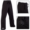 Century 10 oz. Middleweight Brushed Cotton Martial Art Pants with Pockets - Traditional Waist