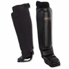 Century Black Label MMA Grappling Shin/Instep Guards