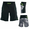 Century Caiman Fight Shorts