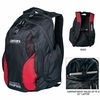 Century Martial Art Backpack