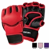 Century Martial Arts Grappling MMA Glove - Black, Red, Pink, or Purple