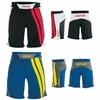 Century Mongoose Fight Shorts - Youth Boys