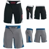 Century Spider Monkey Fight Shorts - Mens