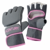 Century Women's Kickboxing Gloves