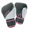 Century Women's Neoprene Bag Gloves