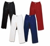 Macho 7 oz. Student Elastic Waist Martial Arts Pants