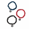 Martial Art Acai Bracelet - Your Choice - Clearance
