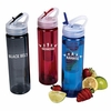 Martial Art Fruit Infuser Tumbler