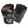 UFC Competition Grade MMA Fight Gloves - NEW 2014