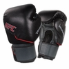 UFC Competition Grade MMA Muay Thai Gloves