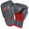UFC Heavy Bag Gloves - 14oz
