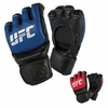 UFC Professional MMA Sparring Glove