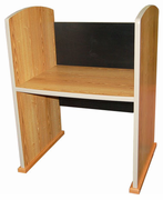 School & Library Furniture