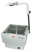 Used Overhead Projectors