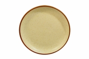 Della Terra Dinner Plates (set of 4)