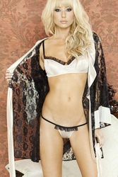 2013 Lingerie Collection for Women from Fantasy Lingerie