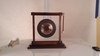 """10"""" Chau Gong on Wooden Gong Stand - FREE SHIPPING = CLOSE OUT"""