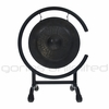 "10"" Pham Tuan Vietnamese Gong on High C Gong Stand - FREE SHIPPING"