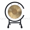 "11"" Che Sui Gong on High C Gong Stand - FREE SHIPPING"