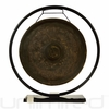 "14"" Bao Gong on Au Courant Gong Stand - FREE SHIPPING"